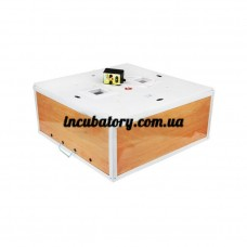 Инкубатор домашний Курочка Ряба на 130 яиц