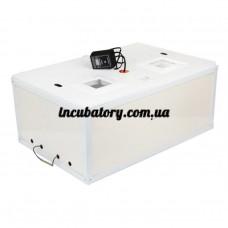 Инкубатор Курочка Ряба с цифровым терморегулятором