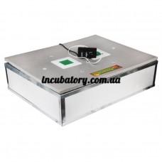 Бытовые инкубаторы для яиц Наседка ИБМ 140