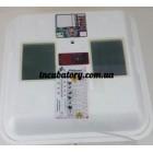 Инкубатор Рябушка Smart на 70 яиц ручной переворот, аналоговый терморегулятор
