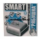 Инкубатор Рябушка Smart на 70 яиц механический переворот, аналоговый терморегулятор
